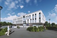Centrum-Weterynarii-UMK-wizualizacja-1