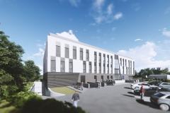 Centrum-Weterynarii-UMK-wizualizacja-2