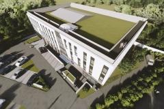 Centrum-Weterynarii-UMK-wizualizacja-3