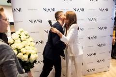 nani_20