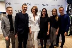 nani_23