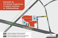 z1thumb_mapa_dojazdu_parking_a5