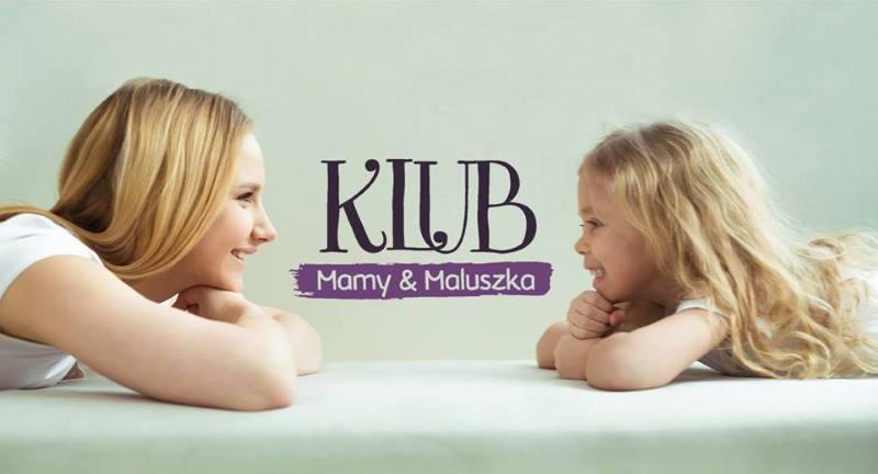 Klub Mamy Maluszka W Toruń Plaza Oto Plan Spotkań Na Kwiecień